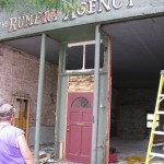 The Rumery Agency, Inc. Allegan, MI